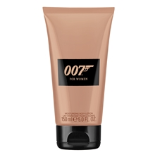 bond-007-for-women-body-lotion-150-ml