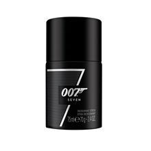 bond-007-seven-deodorant-stick-75-ml