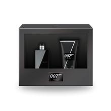 bond-007-seven-gift-set-1-set