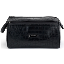 61027 Cooper Large Toiletry Bag