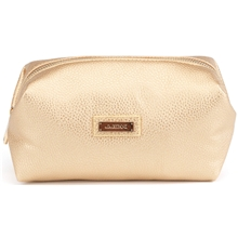 61053 Virgie Small Cosmetic Bag