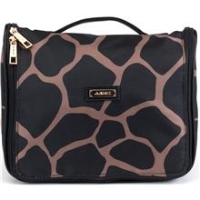 61071-sanaa-large-cosmetic-bag