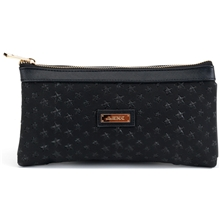 61074 Nellie Small Cosmetic Bag