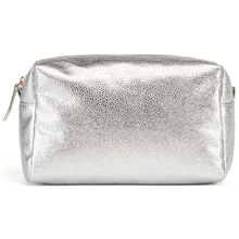 75043-queenie-large-cosmetic-bag