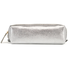 75044-queenie-small-cosmetic-bag