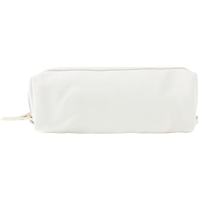 75084-alessa-small-cosmetic-bag