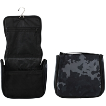 90151-zac-fold-out-toiletry-bag