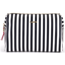 comez-large-cosmetic-bag