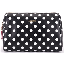 tyra-large-cosmetic-bag