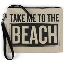 beach-canvas-pouch