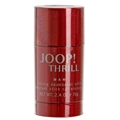 Joop! Thrill Man - Deodorant Stick