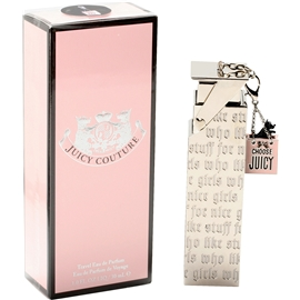 Juicy Couture - Eau de parfum (Edp) Spray