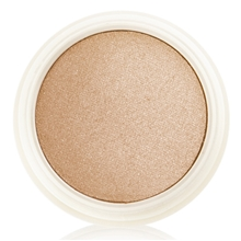 intimate-spotlight-17-gram-burnish