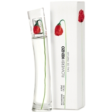 Flower by Kenzo - Eau de parfum (Edp) Spray