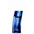 Kenzo Homme Night - Eau de Toilette (Edt) Spray