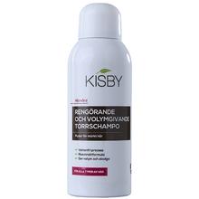kisby-dry-shampoo-brunette-150-ml