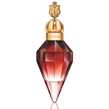 Killer Queen - Eau de parfum (Edp) Spray
