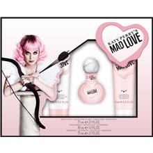 mad-love-gift-set-1-set