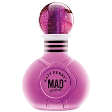 mad-potion-eau-de-parfum-50-ml