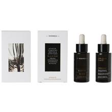 black-pine-face-active-oil-30-ml