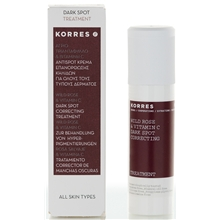 Wild Rose Dark Spot Correcting Treatment