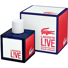 lacoste-live-eau-de-toilette-edt-spray-100-ml