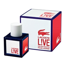 lacoste-live-eau-de-toilette-edt-spray-40-ml