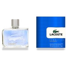 lacoste-essential-sport-eau-de-toilette-75-ml