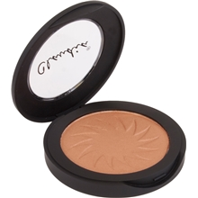 Claudia Bronzing Powder