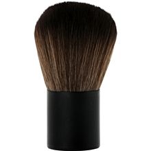 POWDER Claudia Kabuki Brush