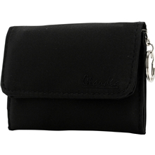 claudia-beauty-wallet