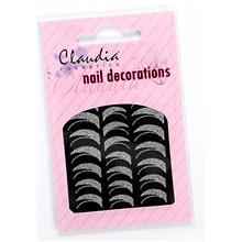 claudia-nail-decorations-1-set-434