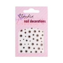 claudia-nail-decorations-1-set-460