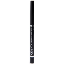 Claudia Twist Up Eyeliner