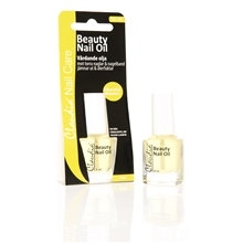 claudia-nail-care-beauty-nail-oil-8-ml