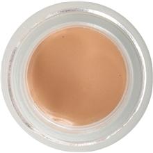 airbrush-concealer-35-gram-hazelnut