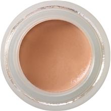 airbrush-concealer-35-gram-nude