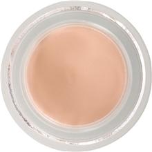 airbrush-concealer-35-gram-porcelain