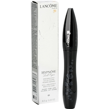Hypnôse Doll Eyes Mascara