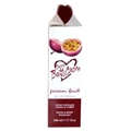 Cuore BattiCuore Passion Fruit - Hand & Body