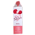 Cuore BattiCuore Litchee - Bath & Shower Gel