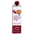 Cuore BattiCuore Passion Fruit - Bath & Shower