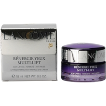 Rénergie Multi-Lift Yeux - Eye Cream