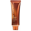 Infinite Bronze - Face Bronzer - SPF 15