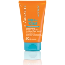 Sun for Kids Comfort Cream SPF 50