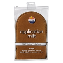 Application Mitt - Self Tan Applicator