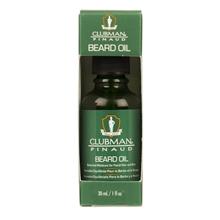 beard-oil-30-ml