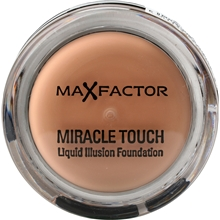 miracle-touch-foundation-080
