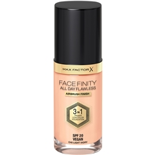 all-day-flawless-3-in-1-foundation-30-ml-040