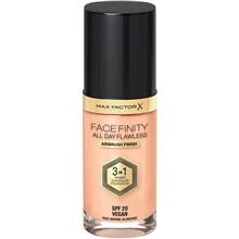 all-day-flawless-3-in-1-foundation-30-ml-045